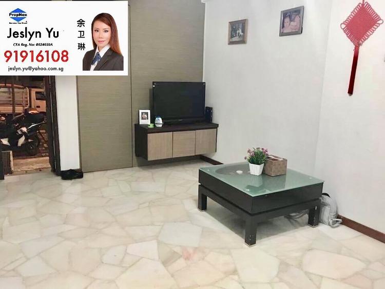 505 Bukit Batok Street 52