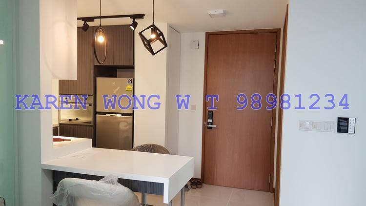 Watertown (D19), Apartment #162529002