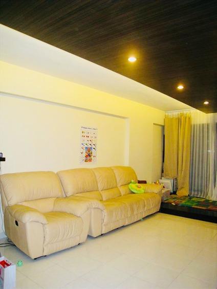 683C Jurong West Street 64