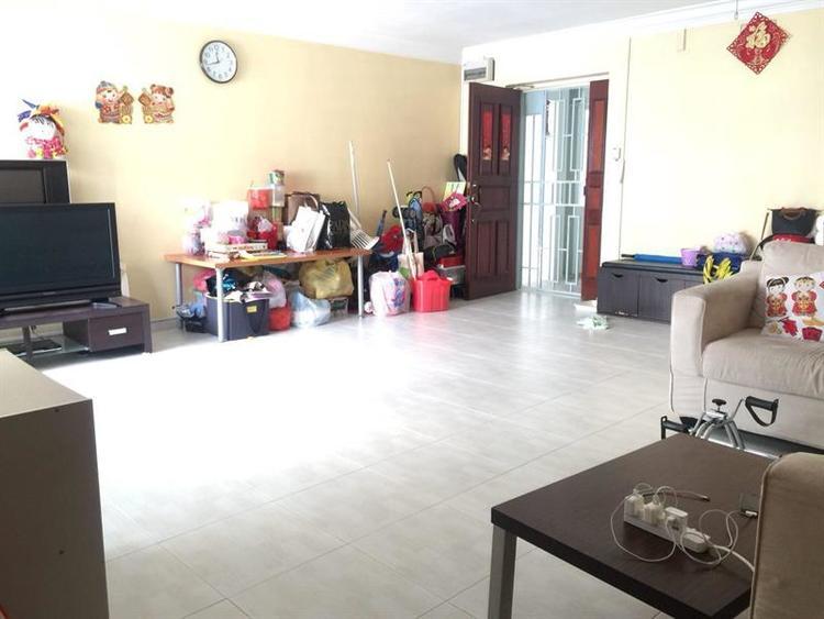648C Jurong West Street 61