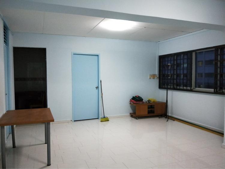 412 Choa Chu Kang Avenue 3