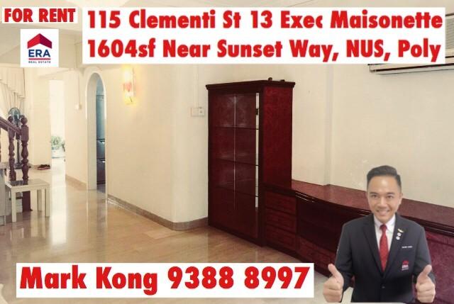 115 Clementi Street 13