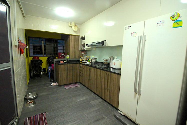 669B Jurong West Street 64