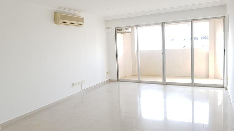 327 Jurong East Street 31
