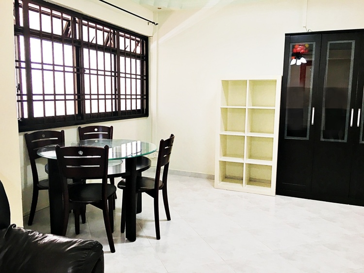 698A Hougang Street 61