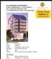 G Residences