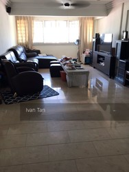 Blk 639 Rowell Road (Central Area), HDB 5 Rooms #183749962