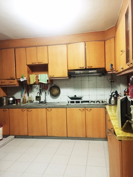 507 Serangoon North Avenue 4