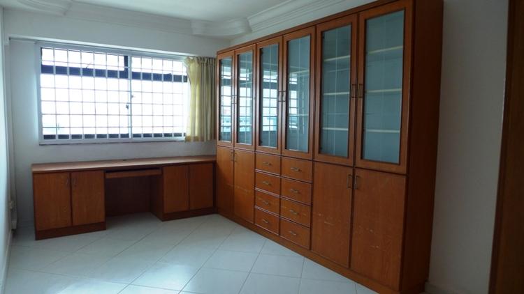 469 Choa Chu Kang Avenue 3