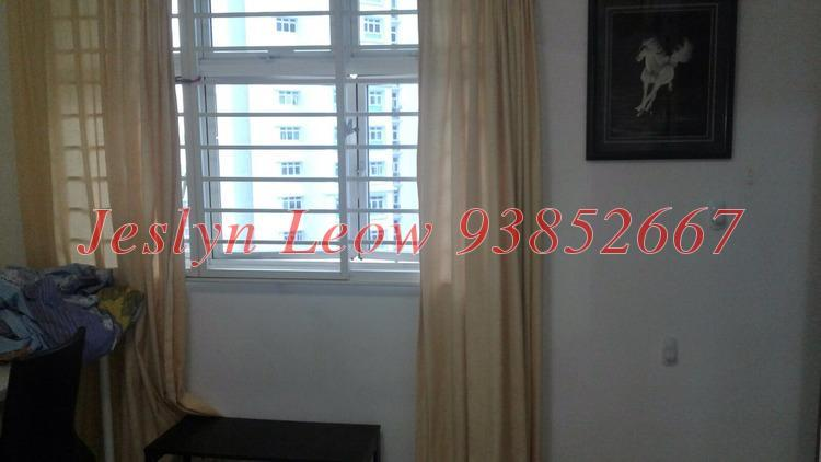 Blk 3A Upper Boon Keng Road (Kallang/Whampoa), HDB 4 Rooms #163704892