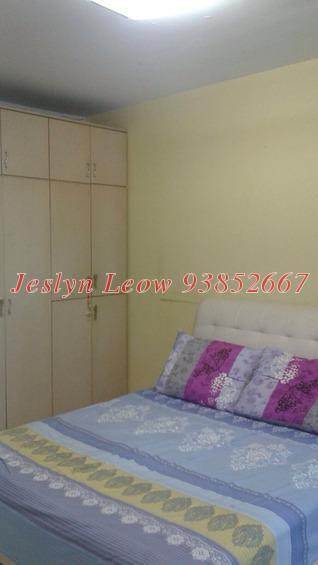 Blk 3A Upper Boon Keng Road (Kallang/Whampoa), HDB 4 Rooms #163704902