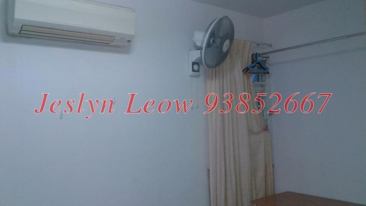 Blk 3A Upper Boon Keng Road (Kallang/Whampoa), HDB 4 Rooms #163704912