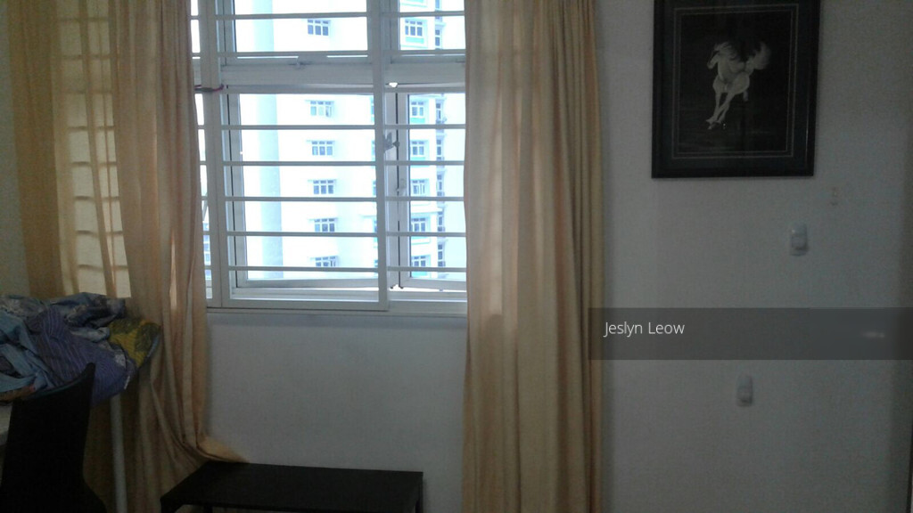 Blk 3A Upper Boon Keng Road (Kallang/Whampoa), HDB 4 Rooms #281613751