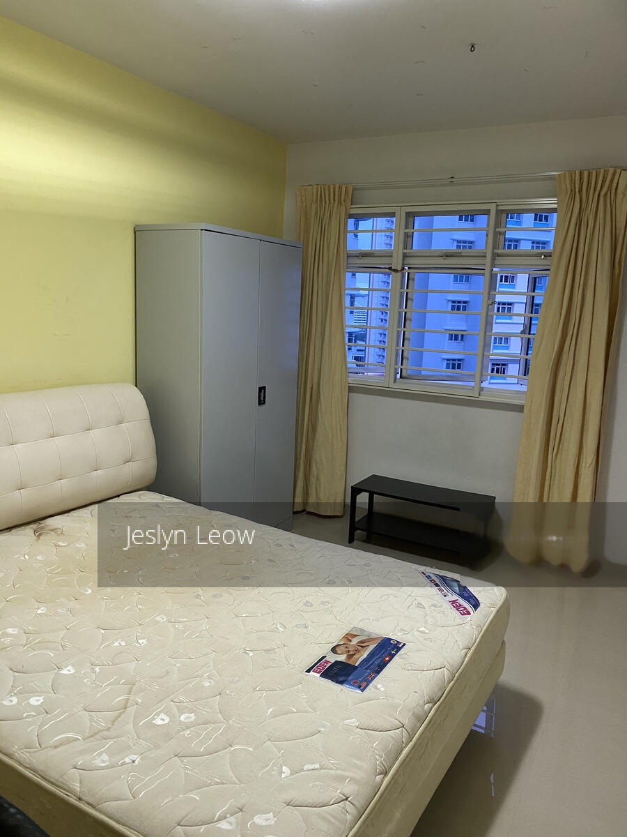 Blk 3A Upper Boon Keng Road (Kallang/Whampoa), HDB 4 Rooms #289164001