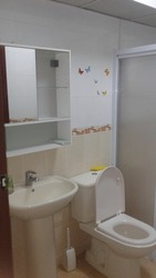 Blk 3A Upper Boon Keng Road (Kallang/Whampoa), HDB 4 Rooms #163704972