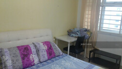 Blk 3A Upper Boon Keng Road (Kallang/Whampoa), HDB 4 Rooms #289164021