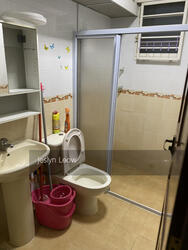 Blk 3A Upper Boon Keng Road (Kallang/Whampoa), HDB 4 Rooms #289164051