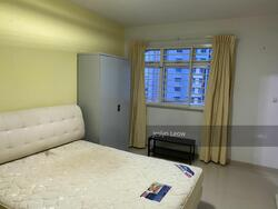 Blk 3A Upper Boon Keng Road (Kallang/Whampoa), HDB 4 Rooms #291602371