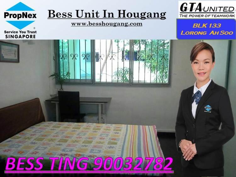 133 Lorong Ah Soo