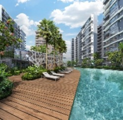 grandeur-park-residences photo thumbnail #8