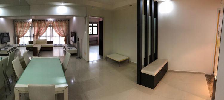 652C Jurong West Street 61