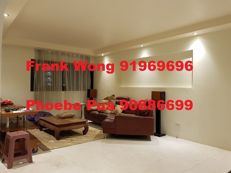 66 Bedok South Avenue 3