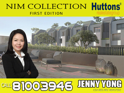 Nim Terrace (D28), Detached #164114702