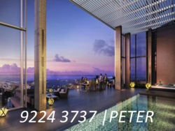 Wallich Residence At Tanjong Pagar Centre (D2), Apartment #167268052