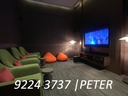Wallich Residence At Tanjong Pagar Centre (D2), Apartment #195706922