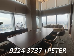 Wallich Residence At Tanjong Pagar Centre (D2), Apartment #195706952