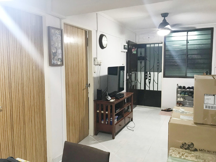 211 Boon Lay Place