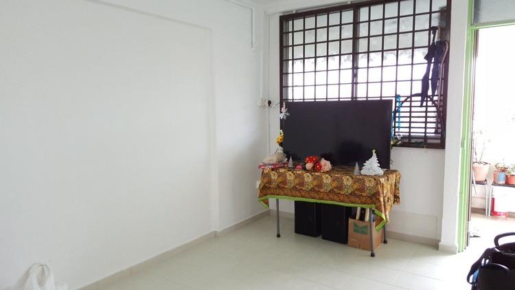 206 Serangoon Central