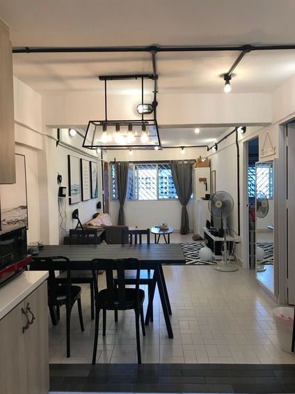 Rooms for rent, Singapore Property,Singapore Rooms in Singapore ...