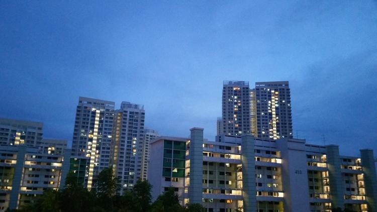 338 Jurong East Avenue 1