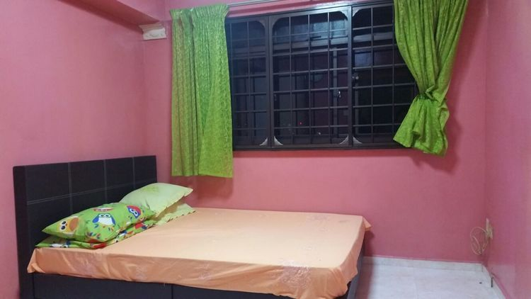 662D Jurong West Street 64