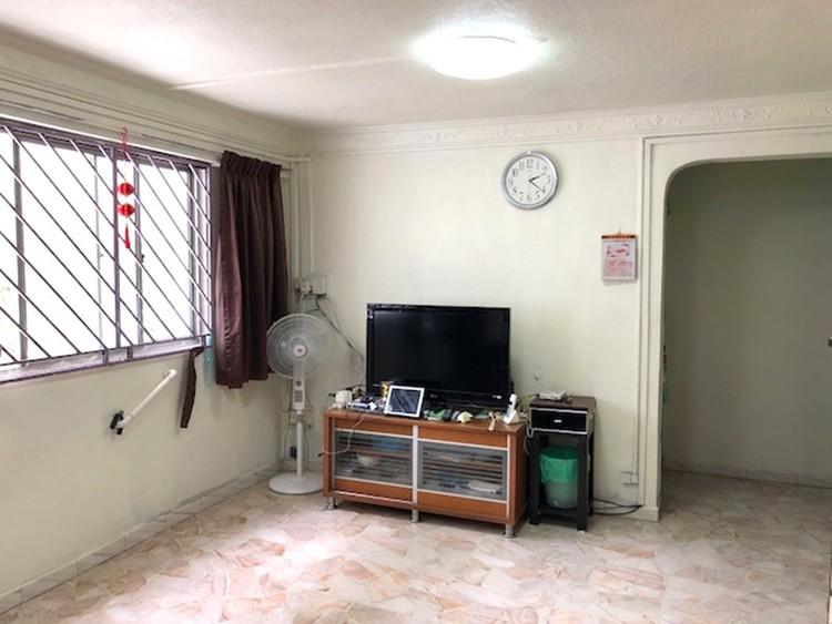 501 Bukit Batok Street 52