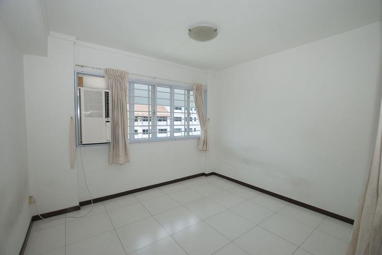 639 Bukit Batok Central