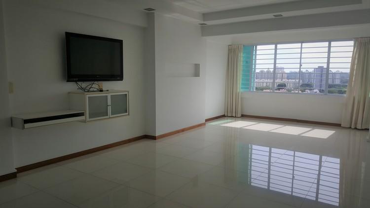 171 Ang Mo Kio Avenue 4