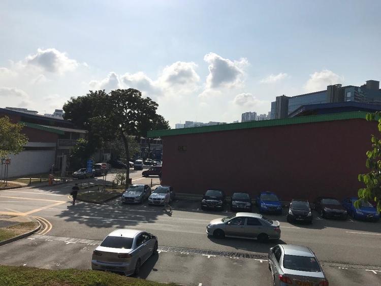 127 Bukit Merah Lane 1