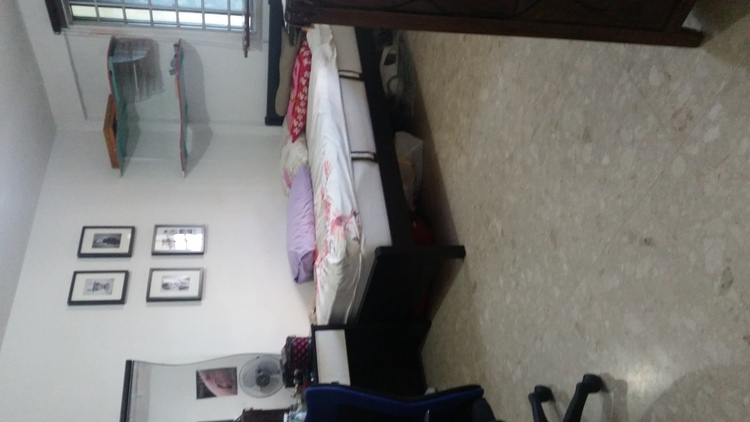 514 Bedok North Avenue 2