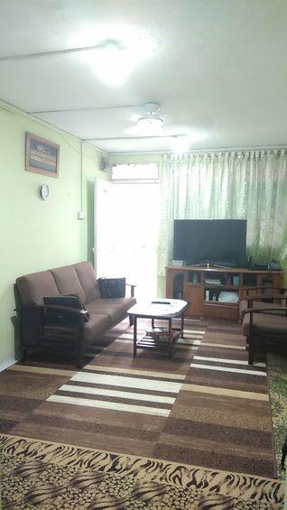 272 Bukit Batok East Avenue 4