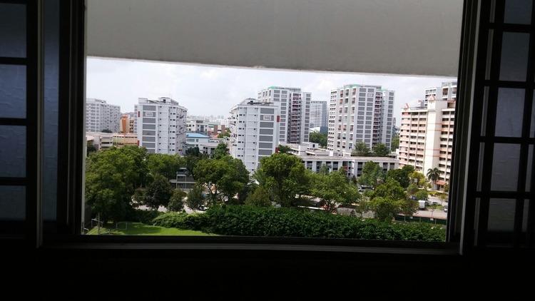 116 Bukit Batok West Avenue 6