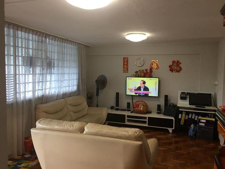 330 Ubi Avenue 1