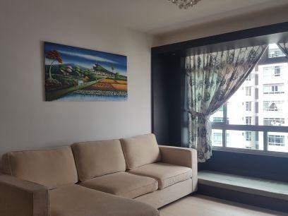305D Punggol Drive