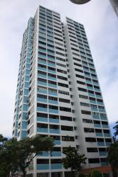 414 Bedok North Avenue 2