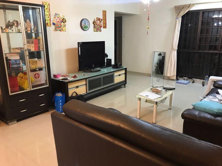 988C Jurong West Street 93