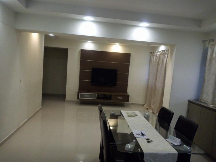 951 Hougang Avenue 9