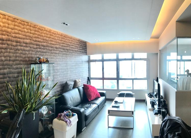 308A Ang Mo Kio Avenue 1