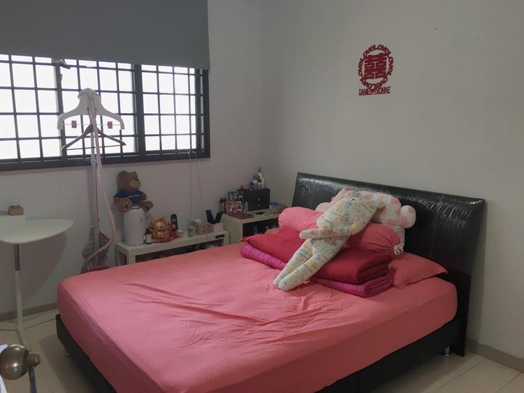 348 Ubi Avenue 1