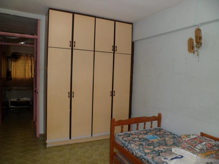 516 Jurong West Street 52